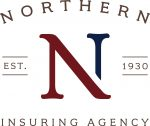 Northern Insuring Agency