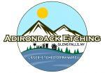 Adirondack Etching LLC