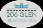 206 Glen Street, LLC