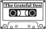 The Grateful Den