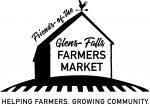 Friends of the Glens Falls Farmers' Market
