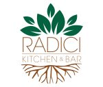 Radici Kitchen & Bar