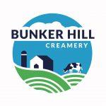 Bunker Hill Creamery