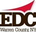 Warren County Economic Development Corporation