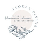 Floral Divine