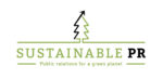 Sustainable PR