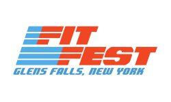 Fit Fest Logo