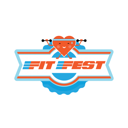 GF_Collab_FitFest-01