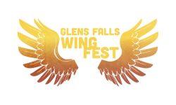 Wing Fest Logo